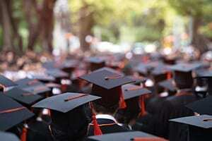 The College Bounce Back Program