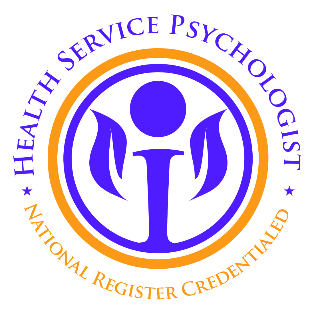 Dr. Ginny Estupinian is a credential Health Service Psychologist